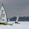 Michael Deye   US 5420 - Bronze Fleet