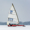 Jerzy Sukow | P679 | Gold Fleet