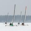 Silver Fleet