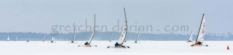 Bronze Fleet