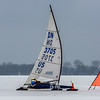 Bob Holman | US 3705 | Silver Fleet