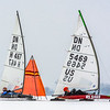 Valeriy Dichemko R 166 | Oliver Moore US 5469 | Gold Fleet