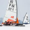 Michal Burczynski | P 114 | 1st Gold Cup | Gold Fleet