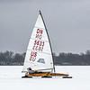 Peter Johanson | US 5633 | Silver Fleet