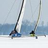 Rasmus Maalin | C 20/US 49  | 7th Gold Fleet | Junior