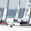 Z 102 - Arnaud L'Huiller & S 107 (US 5144) - Stefan Bokfors - Silver Fleet