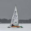 Eben Whitcomb | US 4775 | Silver Fleet