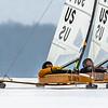 Mark Isabell | US 5014 & Eric Smith | US 2500 - Gold Fleet