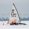 H467 (R 166) Valeriy Dichenko - Gold Fleet