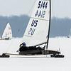 S 107 (US 5144) Stefan Bokfors - Silver Fleet