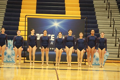 LARGE VARSITY - JAZZ/LYRICAL (Event 6-13)