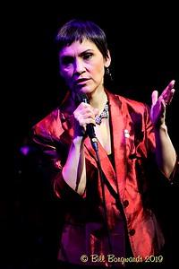 Susan Aglukark - Festival Place 12-19  229