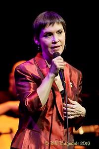Susan Aglukark - Festival Place 12-19  279