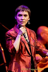 Susan Aglukark - Festival Place 12-19  280