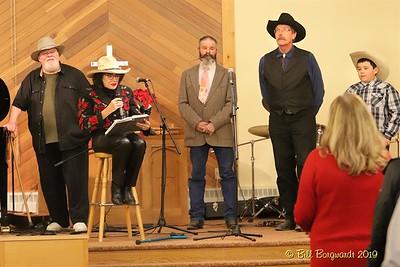 Cowboy Xmas 12-19  298