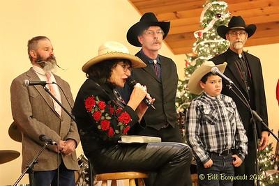 Cowboy Xmas 12-19  302