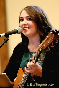 Karen Claypool - Cowboy Xmas 12-19  004