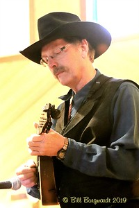 Dale Derman - Cowboy Xmas 12-19  178