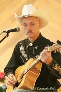 Jackson Mackenzie - Cowboy Xmas 12-19  080