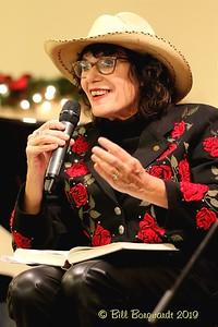 Carmen Lindsay - Cowboy Xmas 12-19  292