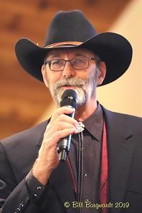 Russ Graff - Cowboy Xmas 12-19  002