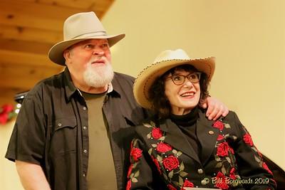 John & Carmen Lindsay - Cowboy Xmas 12-19  271