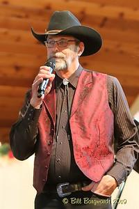 Russ Graff - Cowboy Xmas 12-19  069