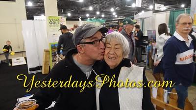 YesterdaysPhotos com-DSC00035 (fcp1)