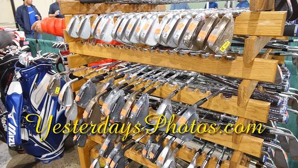 YesterdaysPhotos com-DSC00190