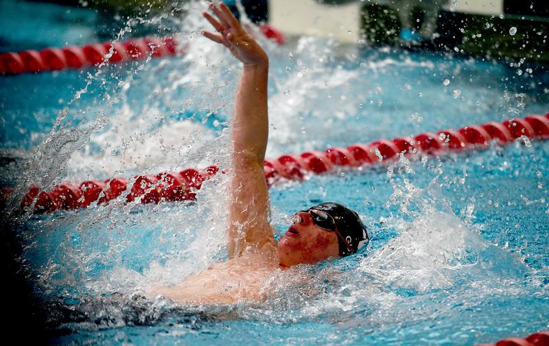Swim_CG15943