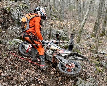 2019 Sasquatch Extream Hard Enduro GPS Team Race