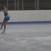 Victoria Alexandru Ev136