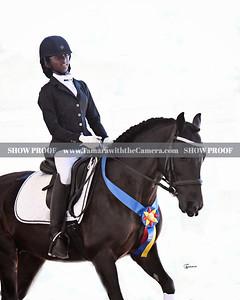 CDS 19 Miss Ebony 8590