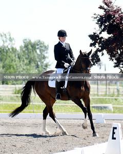 CNDC 19 Florian 7627