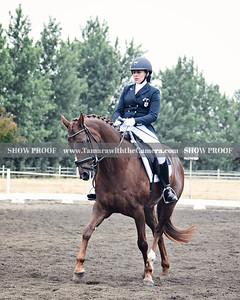 CNDC 19 Fraulein Rousseau 3851