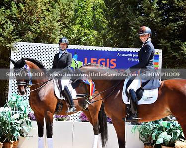 LEGIS 19 Espartaco Los Arcos-Frangipani 790