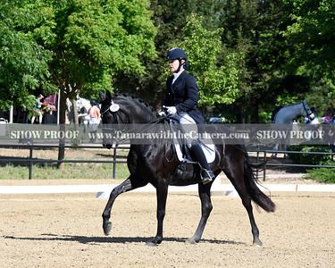 SVE 19 Ellexus Knight 022