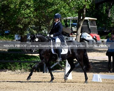 SVE 19 Ellexus Knight 037