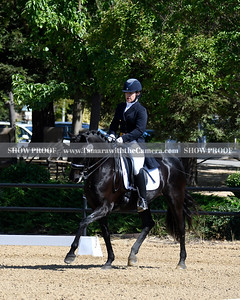SVE 19 Ellexus Knight 038