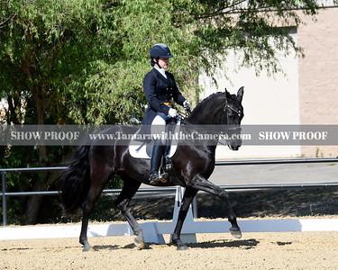 SVE 19 Ellexus Knight 032