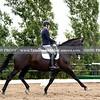 SVE 19 Lady Lara 3014