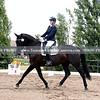 SVE 19 Lady Lara 2999