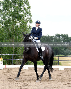 SVE 19 Lady Lara 3023