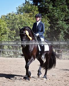 RAAC 19 Keimper fan Hylpen 4375