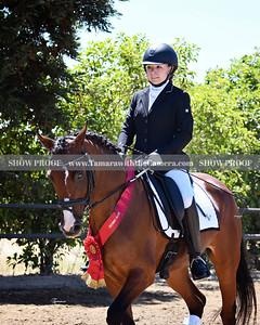 RAAC 19 TLF Hannah Jumper 4139