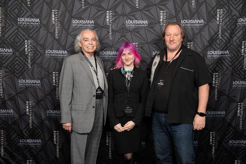 2019 LED Entertainment Summit-1073