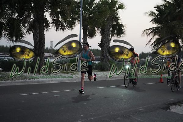 2019 Marathon Bahamas 2