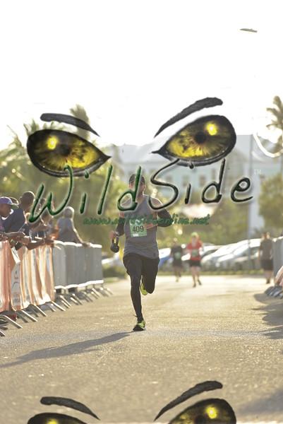 2019 Marathon Bahamas 4