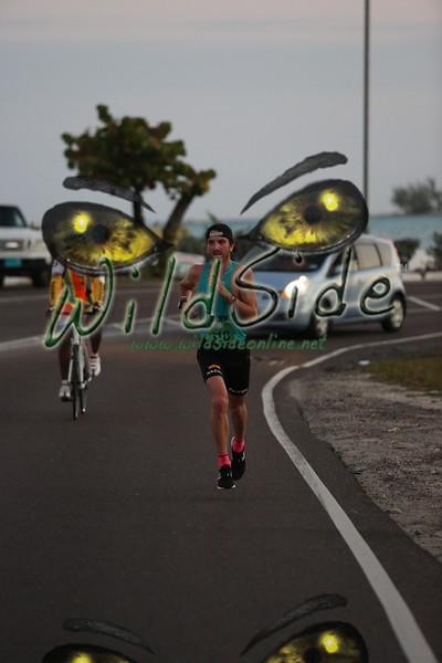 2019 Sunshine Insurance Marathon Bahamas