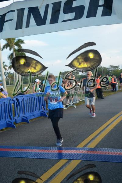 Butterfly Run 5K 2019